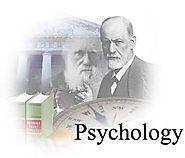 Free Online Psychology Courses
