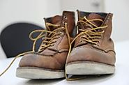 Best Work Boots for Men - Reviews of Top Rated Brands Powered by RebelMouse