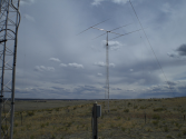 NØUN.net, My Ham Radio Blog - My Ham Radio Experience Through the Decades
