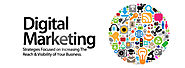 Mississippi Digital Marketing & Advertising Agency - AEF Media