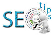 How to Achieve the Best Organic Seo - Aef Media