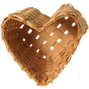 Best Offer Mini-Heart Basket Weaving Kit Savings - stiponmildo1977's Blog