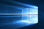 The Windows 10 upgrade: Who should do it, who could wait