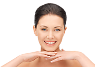 Best Anti Aging Mask (with image) · emailcash