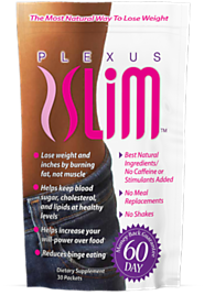 Does Plexus Really Work?