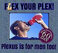 Does Plexus Work for Men?