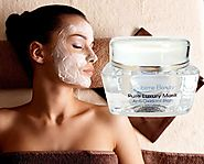 Anti Aging Mask on Flipboard