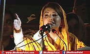 Imran Khan Wife Reham Khan To Begin Her Political Career From Haripur By Election