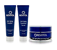 Revitol Anti Aging Solution (with image) · emailcash