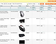 Magento Inventory Management Extension | Stock Control System