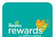 Pampers Gifts To Grow