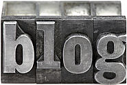 64 Tactics to Drive Traffic to Your Blog - Jeffbullas's Blog