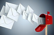 6 Simple Tips to Grow a Large Email List - Jeffbullas's Blog