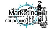 Making employees aware of marketing strategies