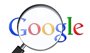Ways to Get Google to index your website speedily