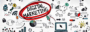 What works best in digital marketing today?