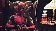There's Now a Trailer for the Deadpool Trailer, and It's Delightfully Meta