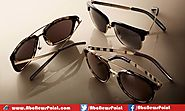 Top Ten Best Sunglasses Brands In The World 2015