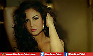 Elli Avram Never Confirms her Role in Housefull 3 Yet