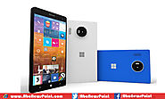 Microsoft Lumia 950 vs Samsung Galaxy S6 Edge Plus, Specifications, Release Date, Price, Features
