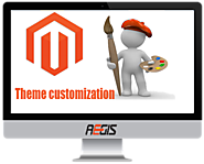 What Magento Customization Has For Developers?