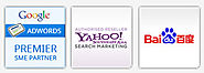 Singapore Search Engine Marketing Company, PPC,SEM,SEO, FB Advertising
