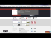 Future Hosting Part 2 Getting started with VPS CPanel