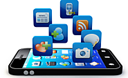 Building Apps: Native, Web, or Hybrid? - Business Applications Today