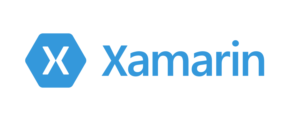 Headline for Technical Perspectives of Xamarin Evolution