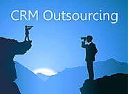 What Do CRM Outsourcing Experts Do To Cut Down Implementation Risks?