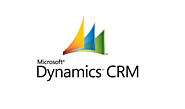 Microsoft Dynamics CRM Online Increasing Transparency And Security Across Businesses