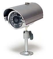 Locksmith Service | CCTV Camera | Intercoms | Depository Safes