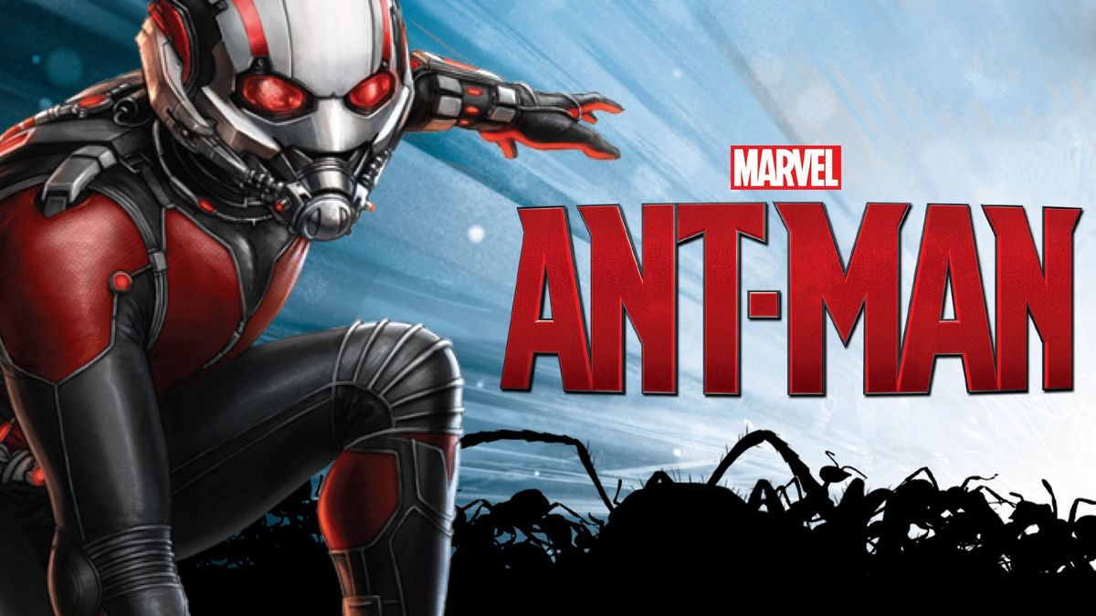 Headline for Top 9 Things You Need To Know About Marvel's Ant-Man