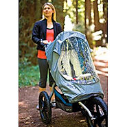 How to Choose a Jogging Stroller - REI Expert Advice