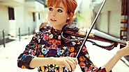 Lindsey stirling Free HD Wallpaperss