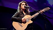 Katie melua Free HD Wallpaperss