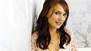 Natalie portman Free HD Wallpaperss