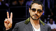 Robert downey Free HD Wallpaperss