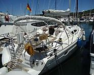 Yacht Charter - Yacht Rentals - Boat Charters | YACHTICO.com