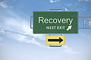The ABCs of Recovery | VitaMedica