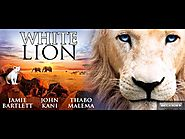 Watch White Lion Full Movie Free