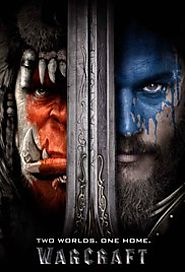 Download Warcraft:The Beginning Movie Online