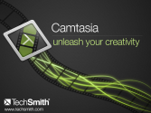 Sceencasting: Try the new Camtasia! Interactive video. Easy sharing. Unleashed creativity.