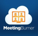 Online Seminar: MeetingBurner - Fast and free online meetings and webinars