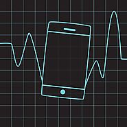 Mobile Technology Transforming Healthcare