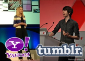 5 Reasons Tumblr + Yahoo is Good For Users