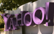 Yahoo to acquire Tumblr for $1.1 billion cash