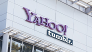 Social Media In an Uproar Over Yahoo's Rumored Tumblr Acquisition