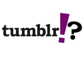 "Yahoo Buys Tumblr and Promises ""Not to Screw It Up"""