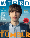 David Karp's Dilemma